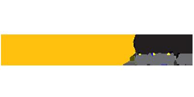 Logo da Empresas City
