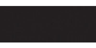 Logo da Home office moveis