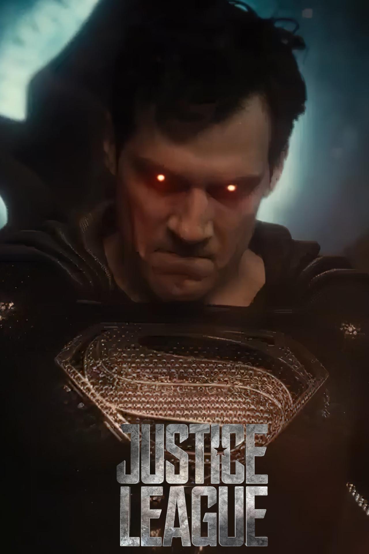 Um novo teaser do Snyder's Cut de Liga da Justiça foi divulgado e mostra o Lobo da estepe convocando as forças de Darkseid e o Superman de roupa preta.