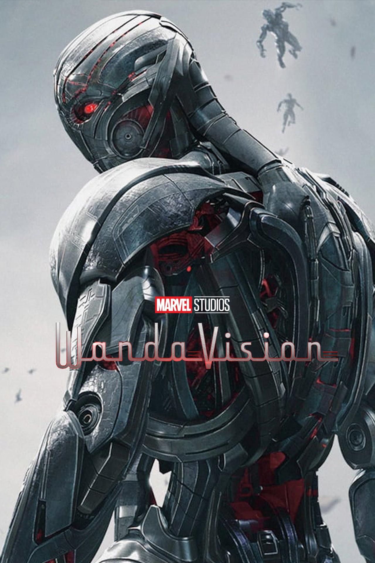 O exto episódio de WandaVision já está disponível e com ele os fãs estão criando teorias envolvendo a SWORD e uma possível tentativa de reestruturar ou recriar Ultron.