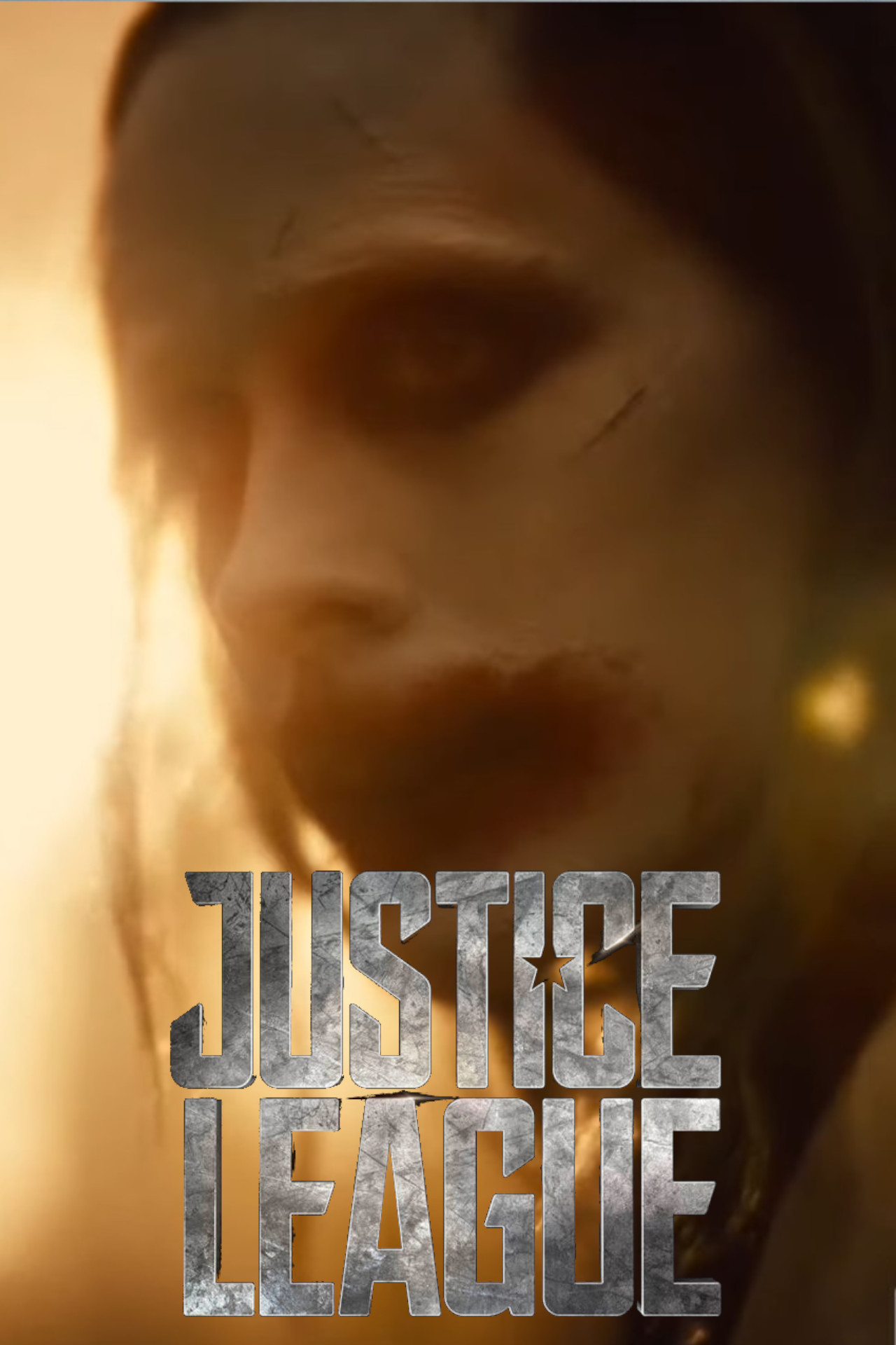 O trailer final do Snyder's Cut de Liga da Justiça finalmente foi lançado e em nossa análise mostramos easter eggs, o novo Coringa e finalmente o traje preto do Superman.