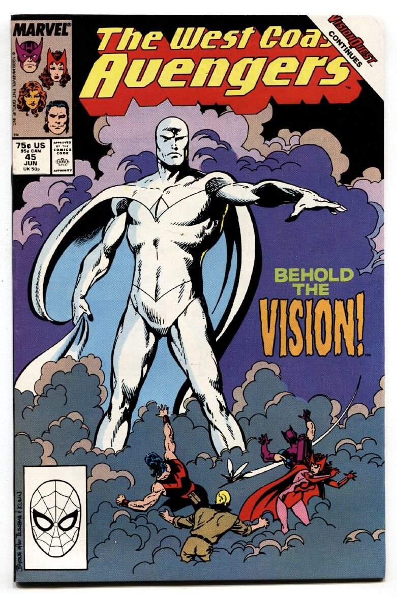 O penúltimo episódio de WandaVision foi ao ar finalmente e a cena pós crédito revela grande reviravolta na história de Visão e do Universo Cinematográfico Marvel.