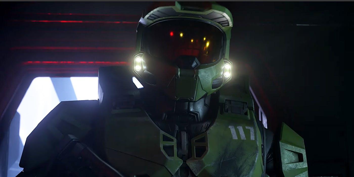 Joseph Staten, o Chefe de Criação que trabalha em Halo Infinite atualizou os fãs sobre o desenvolvimento do novo game dizendo que além de maior, o novo Mapa irá oferecer nível de liberdade nunca antes visto em outro Halo.