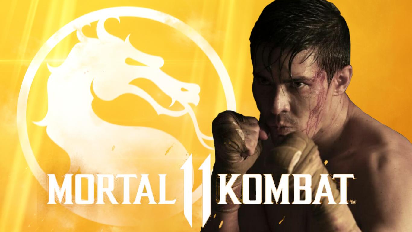 Uma nova DLC de Mortal Kombat 11 pode estar em desenvolvimento, e rumores apontam que novos personagens devem ser adicionados no game da franquia da NetherRealm.