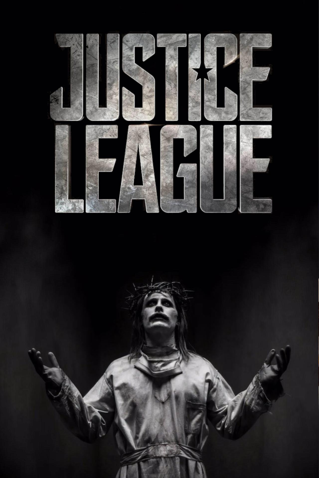 Desde o lançamento do Snyder Cut de Liga da Justiça, os fãs procuram entender o motivo do Coringa estar presente no filme e Zack Snyder revelou suas motivações para trazer de volta Jared Leto para este universo.