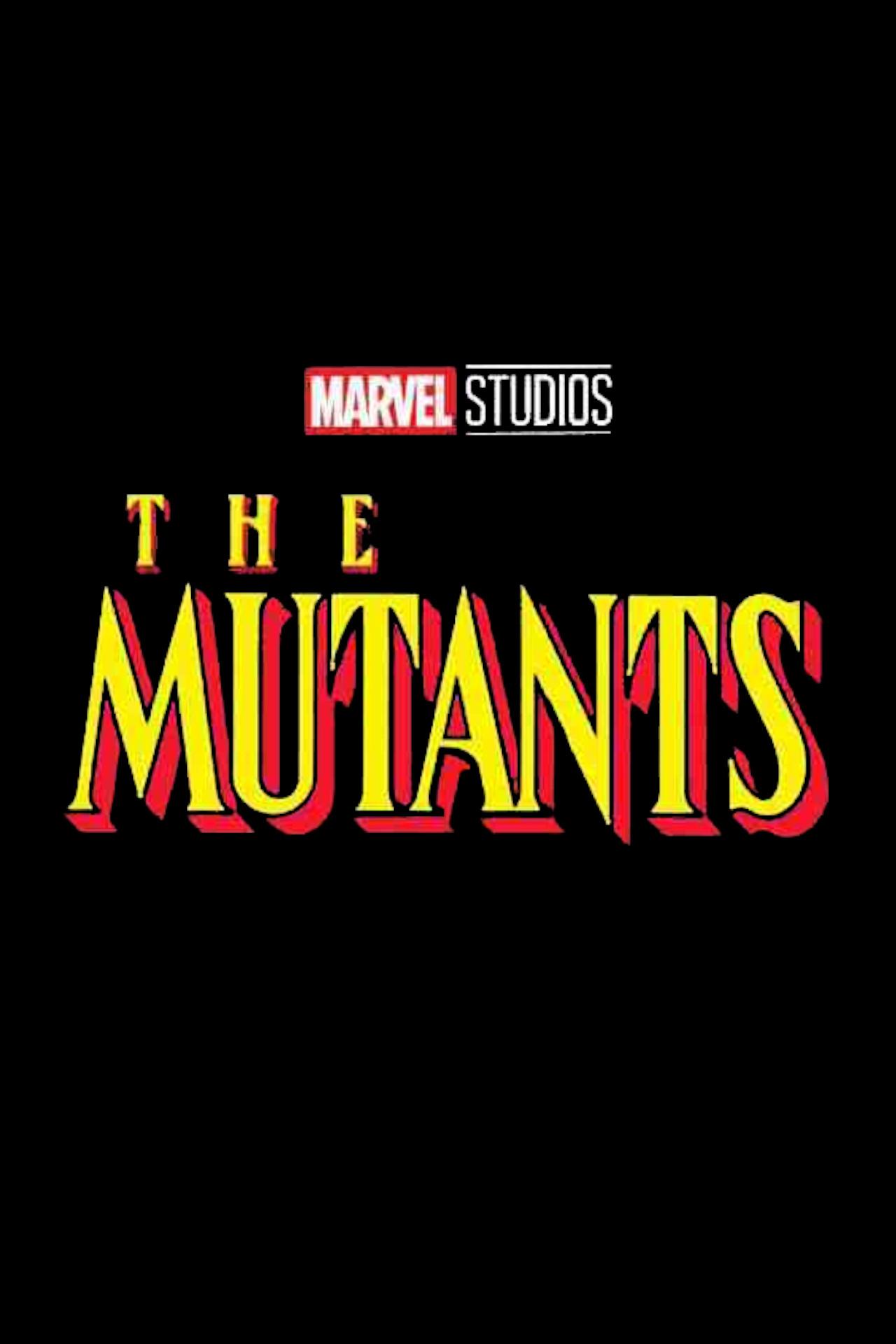 The Mutants, supostamente está em desenvolvimento pela Marvel Studios e poderá finalmente incluir os X-Men e os mutantes no Universo Cinematográfico Marvel.