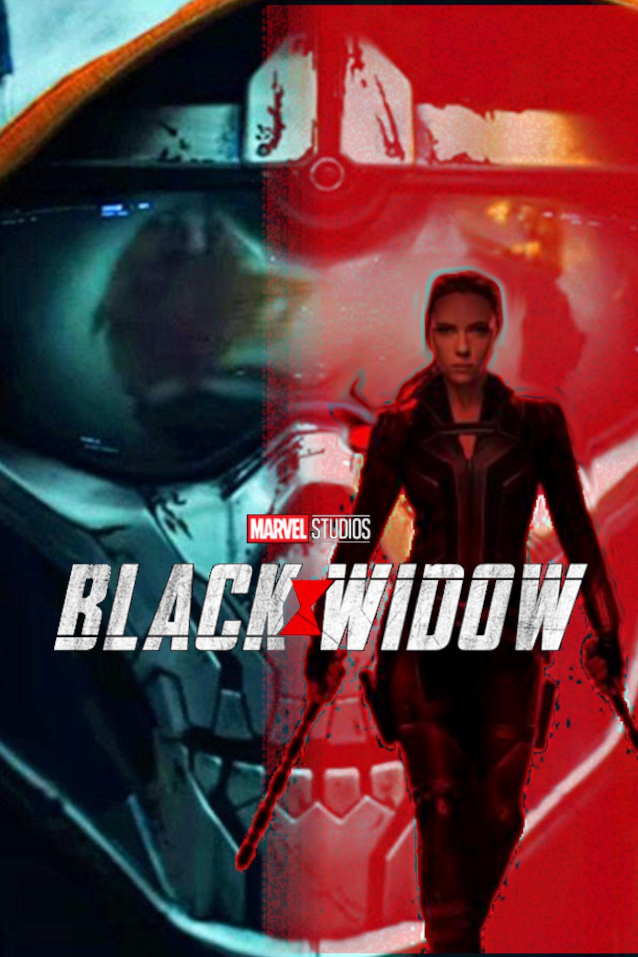 Um novo trailer de Viúva Negra foi divulgado mostrando o legado de Natasha Romanoff nos Vingadores e seu passado sombrio, além de novas imagens do vilão Treinador.