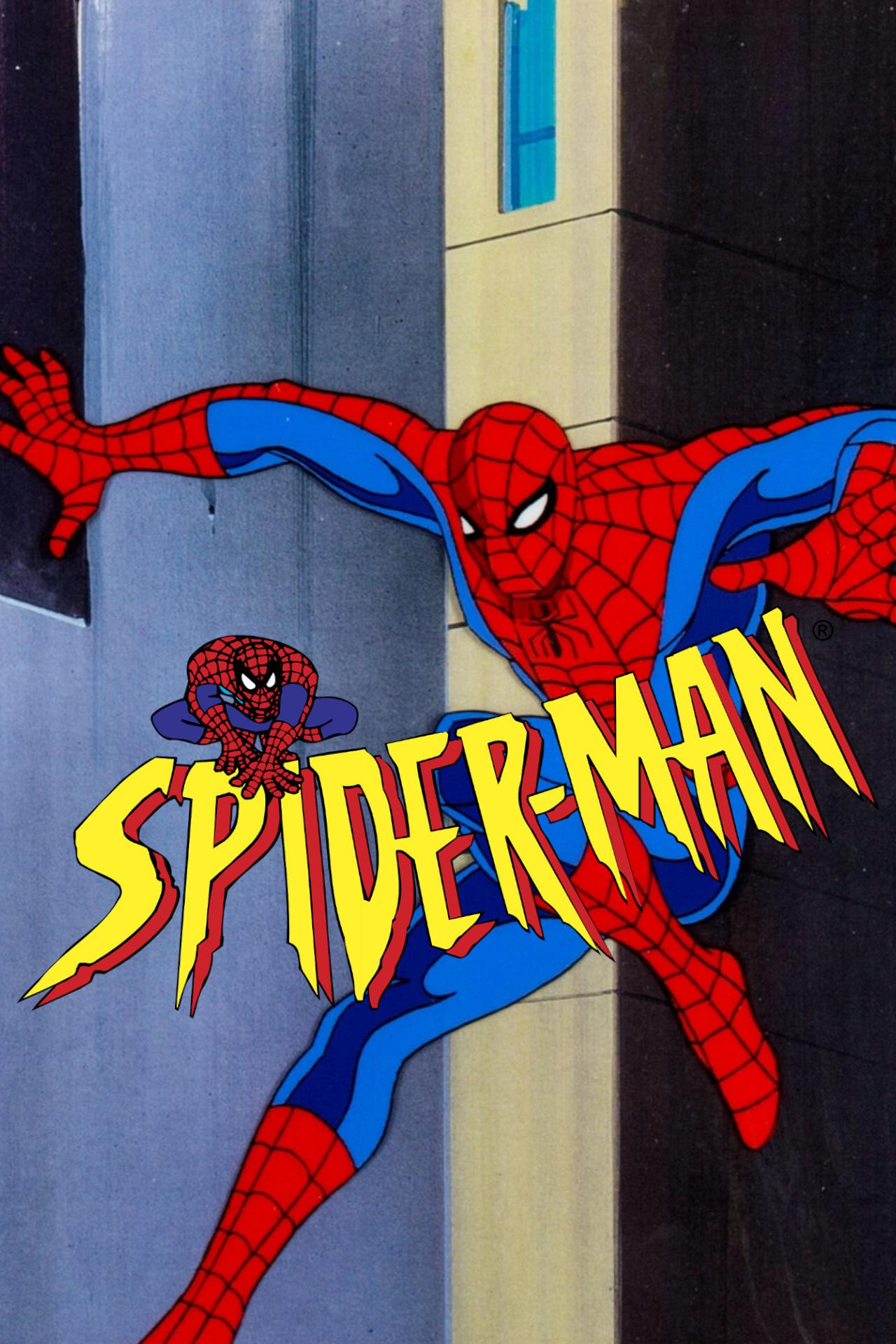O Homem-Aranha da série animada dos anos 90 aparentemente estará em Homem-Aranha: No Aranhaverso 2, contando com a presença do dublador original Christopher Daniel Barnes.