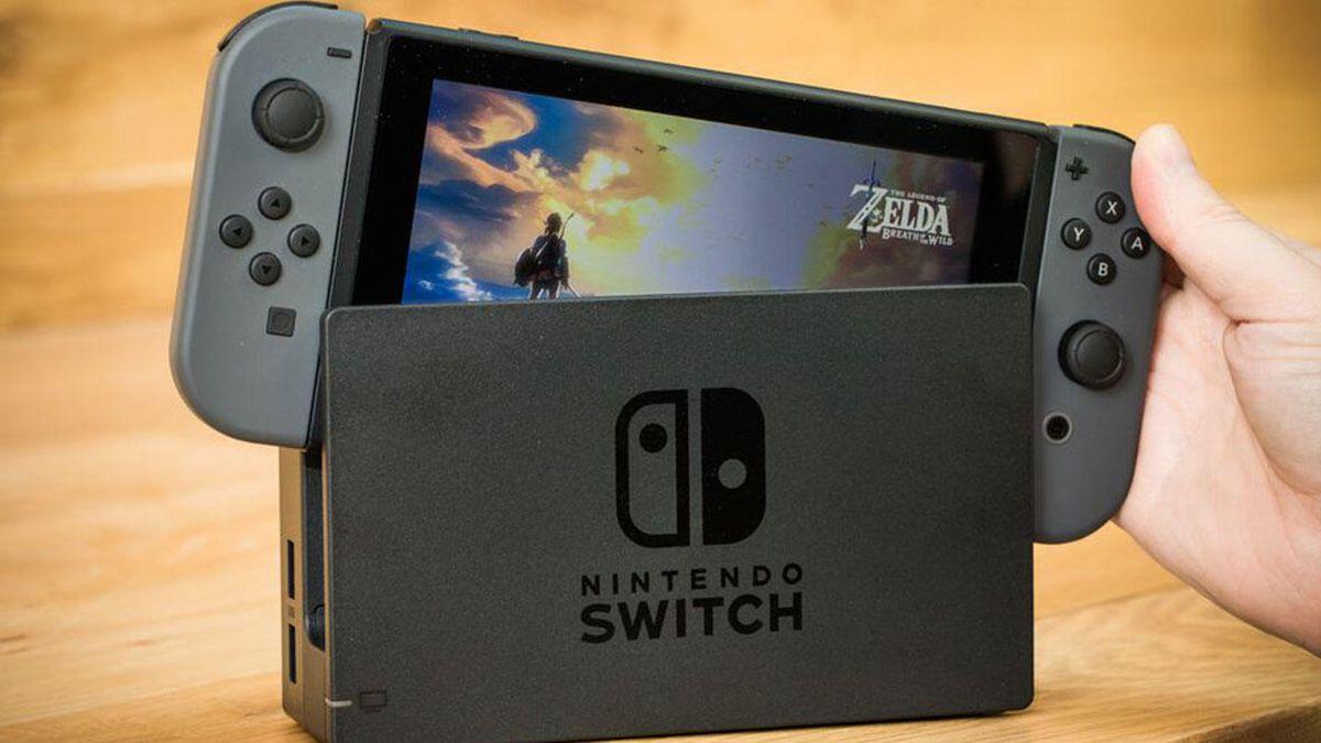 O novo Nintendo Switch Pro deve ser anunciado antes da E3 2021, e os novos jogos já poderão ser discutidos no evento. Confira todos os detalhes e vazamentos.