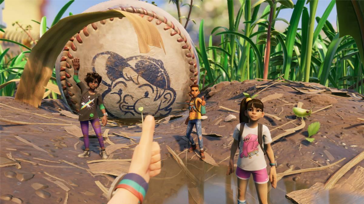 A Obsidian Entertainment revelou que Grounded receberá atualizações menos frequentes, mas maiores no Xbox e PC. A primeira grande atualização chegará já em junho.
