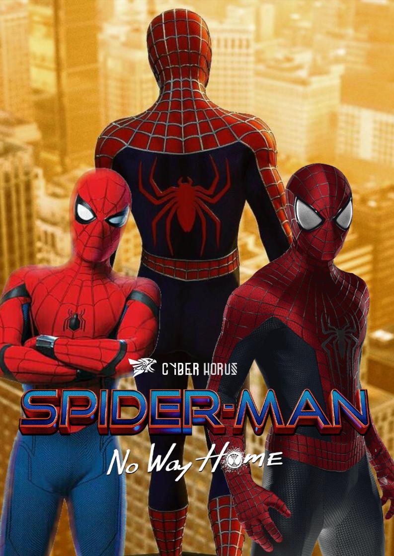 Hoje é aniversário de Tom Holland, o Homem-Aranha do Universo Cinematográfico Marvel e na espera do Trailer de Spider-Man No Way Home, os fãs estão compartilhando memes hilários.