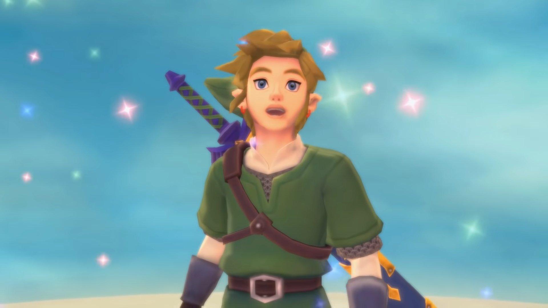 Neste Guia Definitivo de Zelda: Skyward Sword HD para o Nintendo Switch, iremos te mostrar como conseguir TODOS os Gratitude Crystals no game, e suas recompensas.
