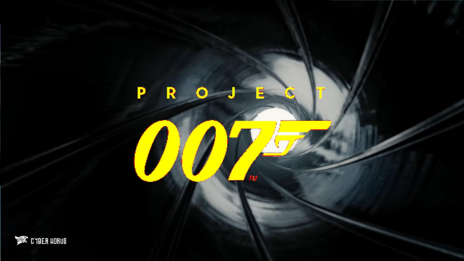 Uma lista de trabalhos da IO Interactive sugere que o novo Project 007, novo game da franquia James Bond será em terceira pessoa, assim como Hitman, também desenvolvido pela empresa.