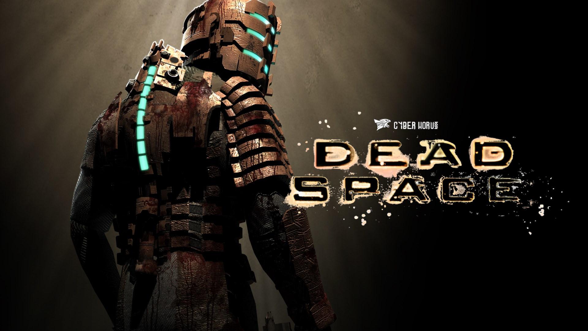 Dead Space Remake: Título Será Desenvolvido Pela EA Motive