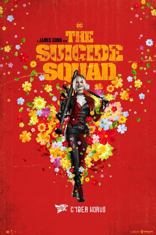 James Gunn falou em entrevista ao blog oficial da DC como foi o processo de escolha e morte de personagens de O Esquadrão Suicida.
