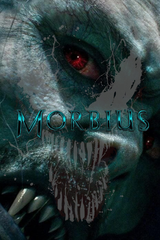 O diretor de Morbius, Daniel Espinosa pode ter confirmado além de Michael Keaton, visto no trailer, outro grande personagem que pode significar a unificação dos vilões do Homem-Aranha no Universo Marvel.
