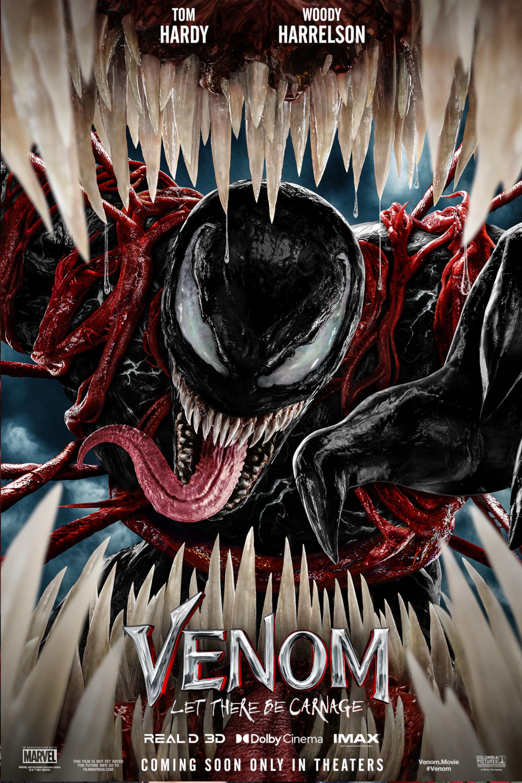 Venom: Tempo de Carnificina pode não estar em um universo próprio, e sim junto com outros filmes da Marvel, a confirmação pode estar em um possível retorno de JK Simmons como J. Jonah Jameson em Venom 2