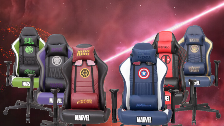 Quais são as melhores Cadeiras para o público Gamer? Qual apresenta o melhor custo-benefício? Vale a pena o investimento? Veja tudo o que você precisa saber antes de comprar sua Cadeira Gamer.