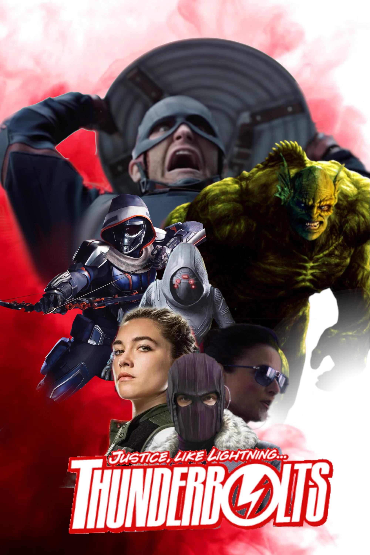 A Fase 4 do Universo Cinematográfico da Marvel está apenas no começo e já está nos dando grandes pistas sobre a formação dos Thunderbolts. Shang-Chi e a Lenda dos Dez Aneis possui um detalhe chave que pode ter confirmado a chegada da equipe em breve.