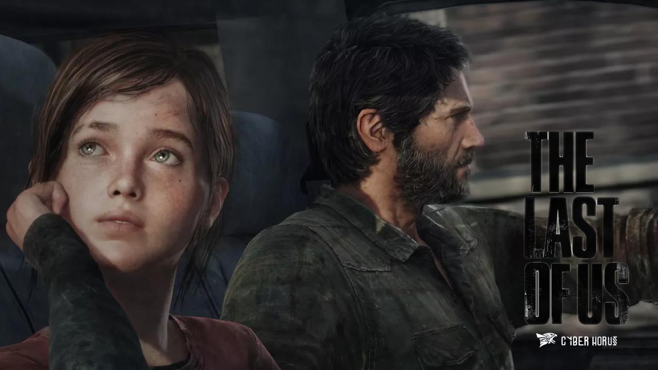 Muitas imagens e vídeos foram divulgadas mostrando o set de filmagens da série em live action de The Last of Us produzida pela HBO. Em alguns vídeos vemos Ellie e Joe em ação.