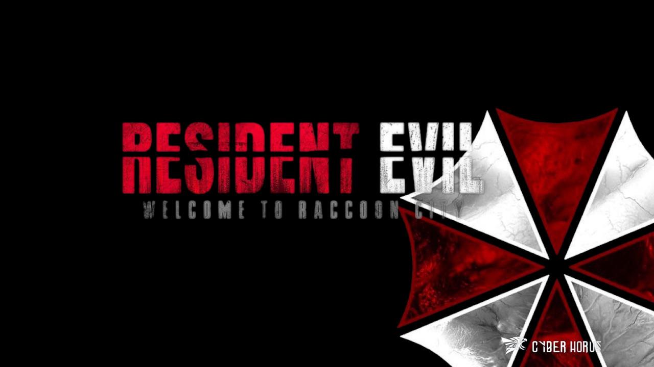 Resident Evil: Welcome to Raccon City ganha novos pôsteres com destaque para Jill Valentine, Chris Redfield e Albert Wesker além dos protagonistas Leon e Claire.