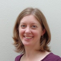 Lauren Schwimmer, Ph.D.