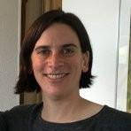 Monica Schwartz, Ph.D.