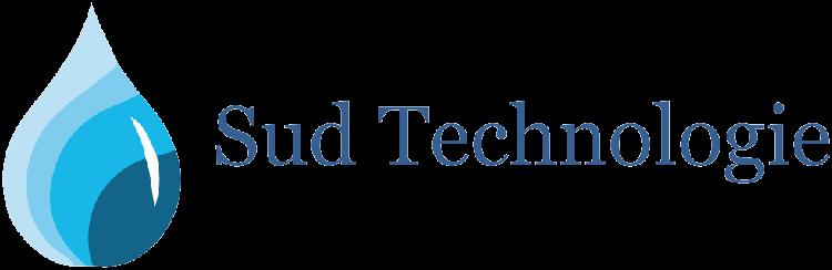 Logo entreprise Sud Technologie