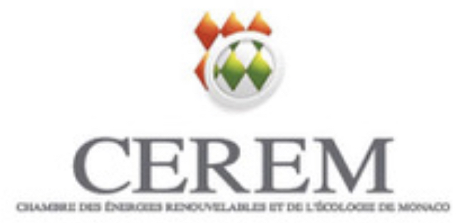 Logo of our partners