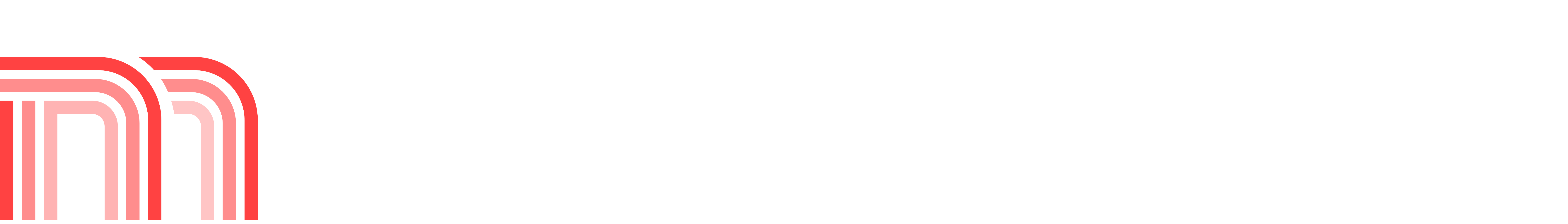 Mareedi Logo