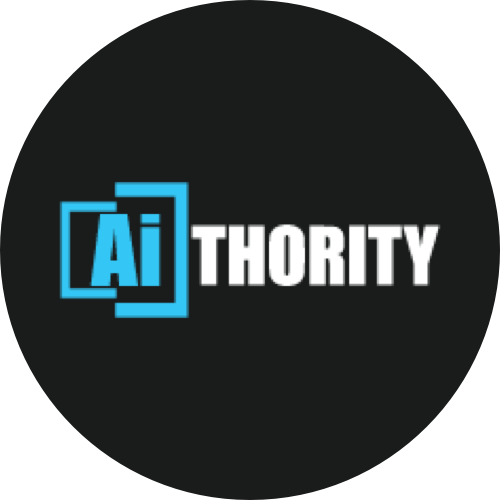 AiThority logo