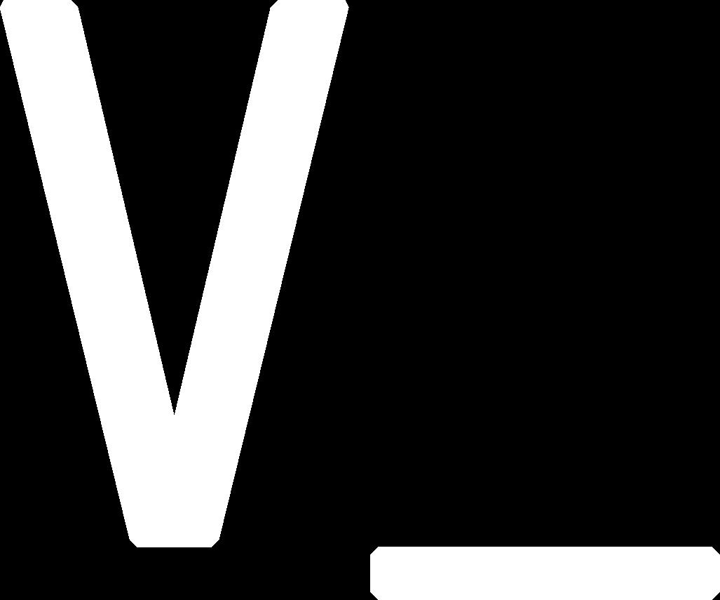 V_labs V