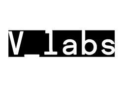 V_labs Company Builder Wien, Dornbirn, Budapest