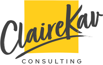 Claire Kav Consulting