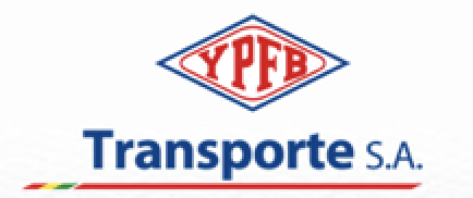 YPFB logo