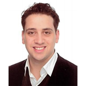 Rafael Ghaffari