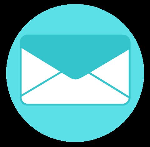 WeStrive blog newsletter sign-up