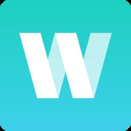 WeStrive logo