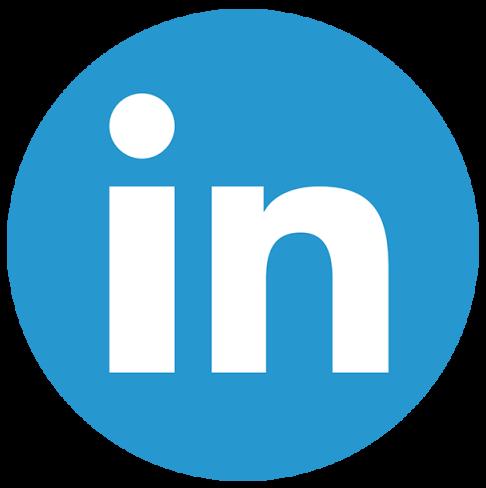 The fitness & Health Podcast Linkedin