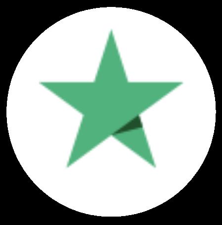 WeStrive reviews page - trust pilot