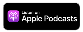 In Fitness and in health podcast - on Apple Podcasts