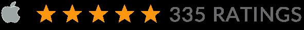 WeStrive iOS App Review