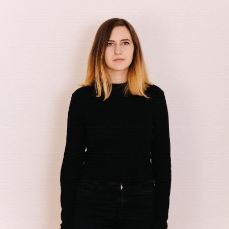 Lera is our badass Team Lead and has years of project management experience under her belt. She manages the developers & designers to make sure that WeStrive is always a top-notch platform.