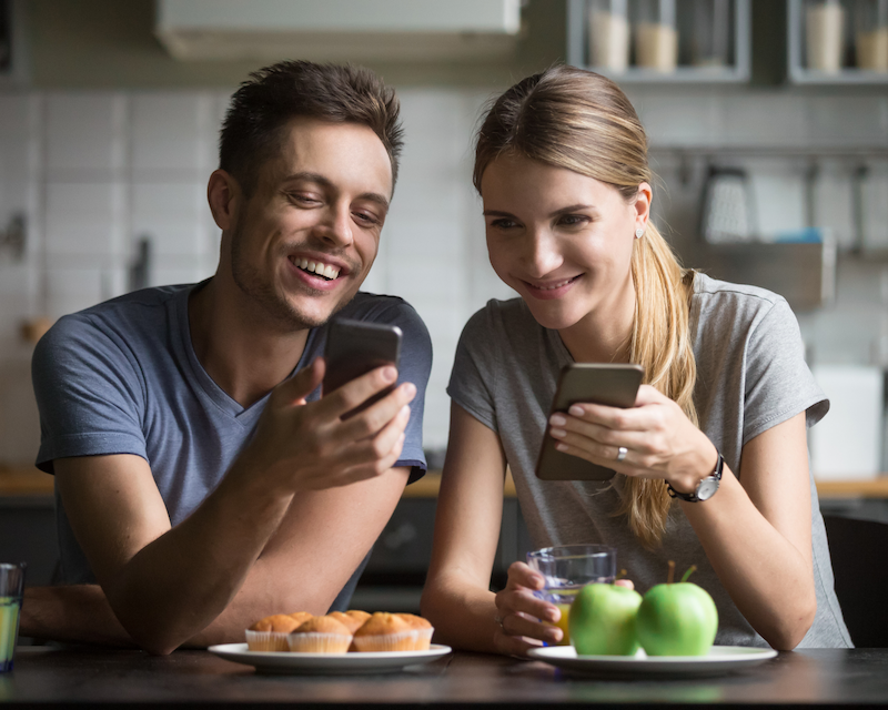 Are you looking for a way to cut some weight for free? Cut some weight with this list of What people think the top Free Calorie Counter Apps for 2021 are.