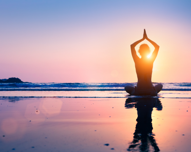 Are you interested in yoga and how it can affect your body? Read more to find out the benefits yoga can bring to your health!