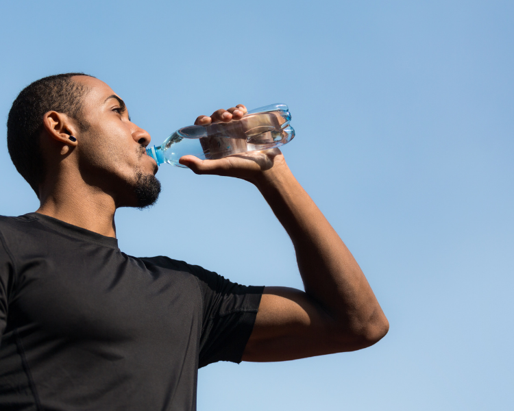 Do you want to know how much water we have in our bodies? Or how much water do we need to stay alive? Read below to learn more about water consumption and its effects on our bodies.