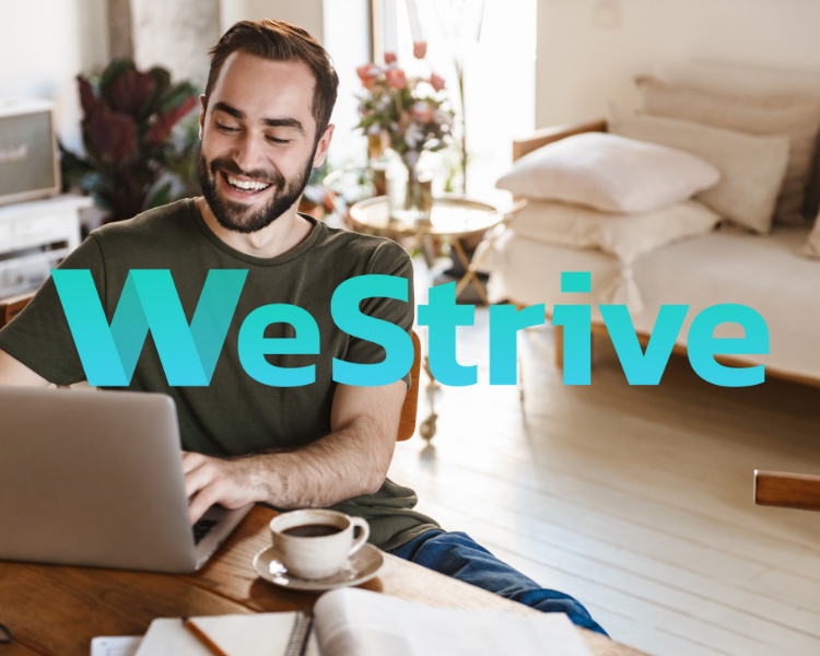There are a lot of fitness platforms out there that do a whole lot of things. Of course we're biased, but here's why we believe that WeStrive is the best app for personal trainers to manage and grow your business.