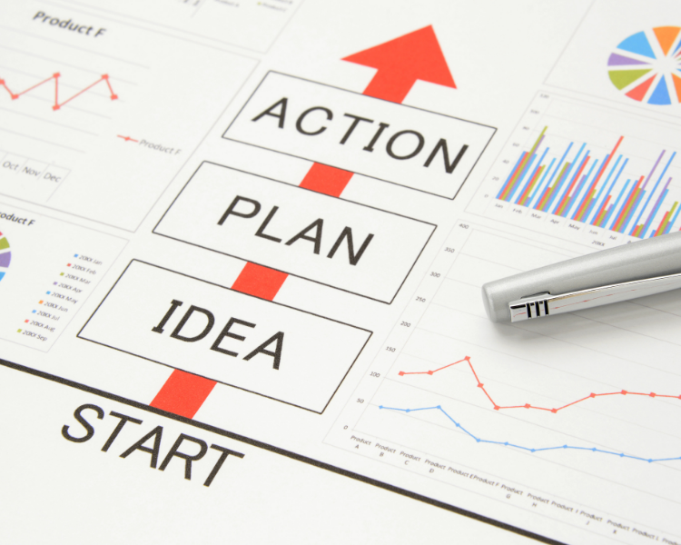 As a personal trainer, it's important to write a business plan in order to establish and achieve your goals. Read this article so you can get started on your business plan.