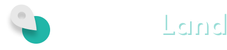 SearchLand - All UK Property Data in One Place