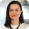 Alisa Barcan - Financial Coach